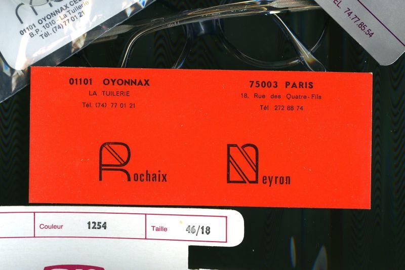 bidules-glasses-scan-archive-rochaix-neyron-frames