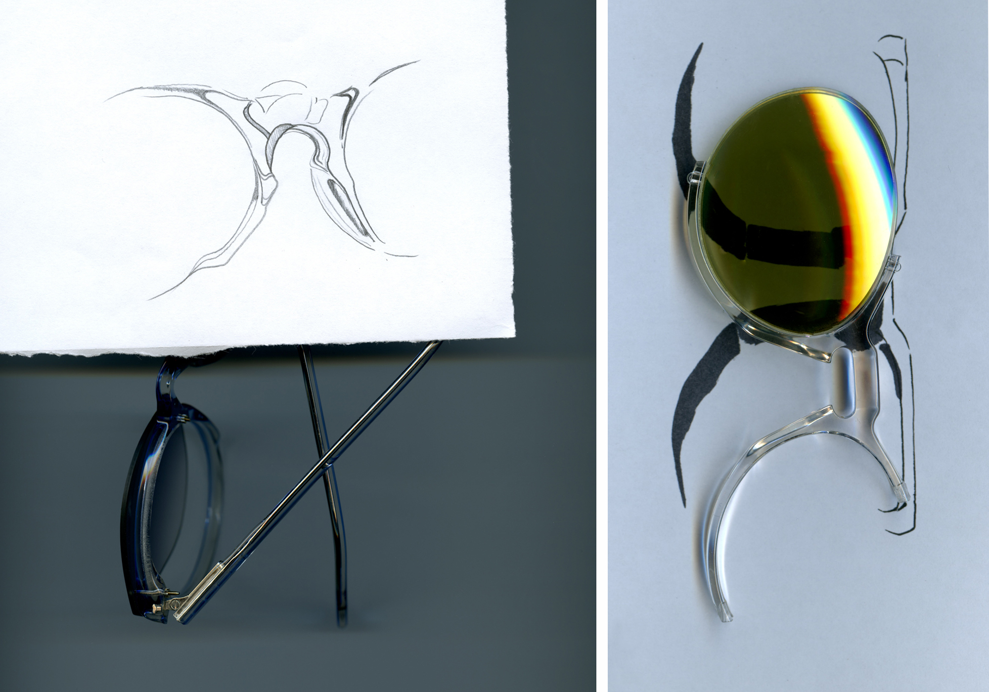 bidules-latest-hybrids frame experimentation