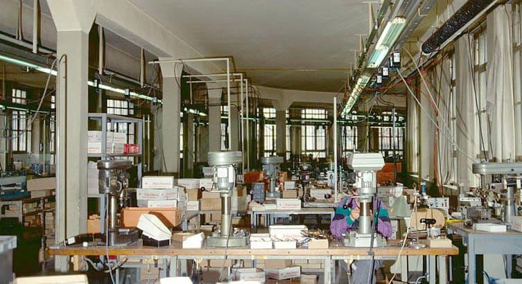 bidules-homepage-slider lizon factory MMLO
