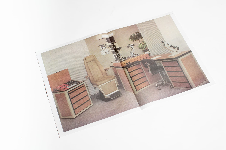 bidules-latest-blog Frames fanzine optic industry - Page 12-13