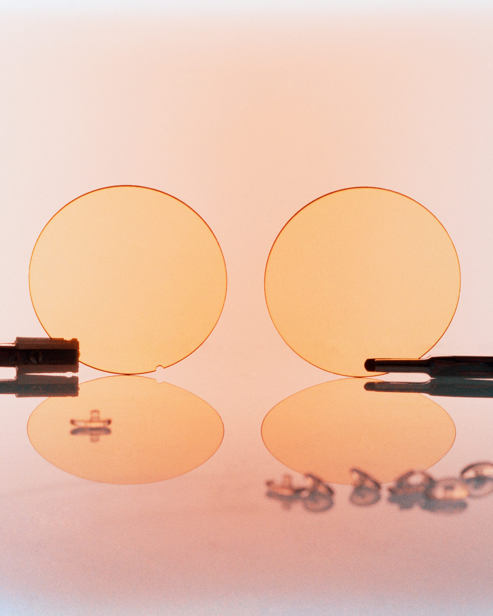 bidules-latest-tools Rein de Wilde optical tools photography