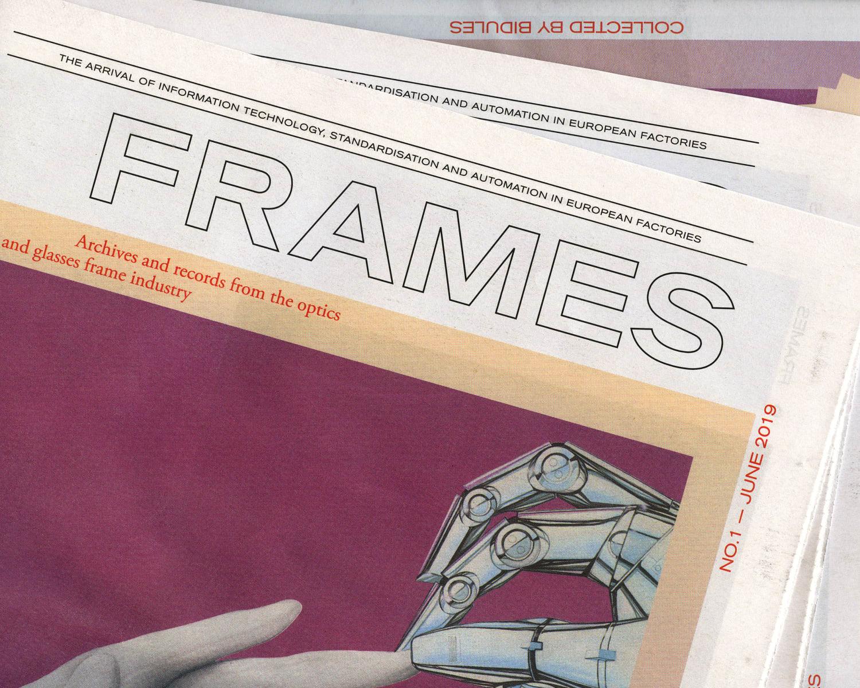 bidules-latest-frames our quaterly free fanzine