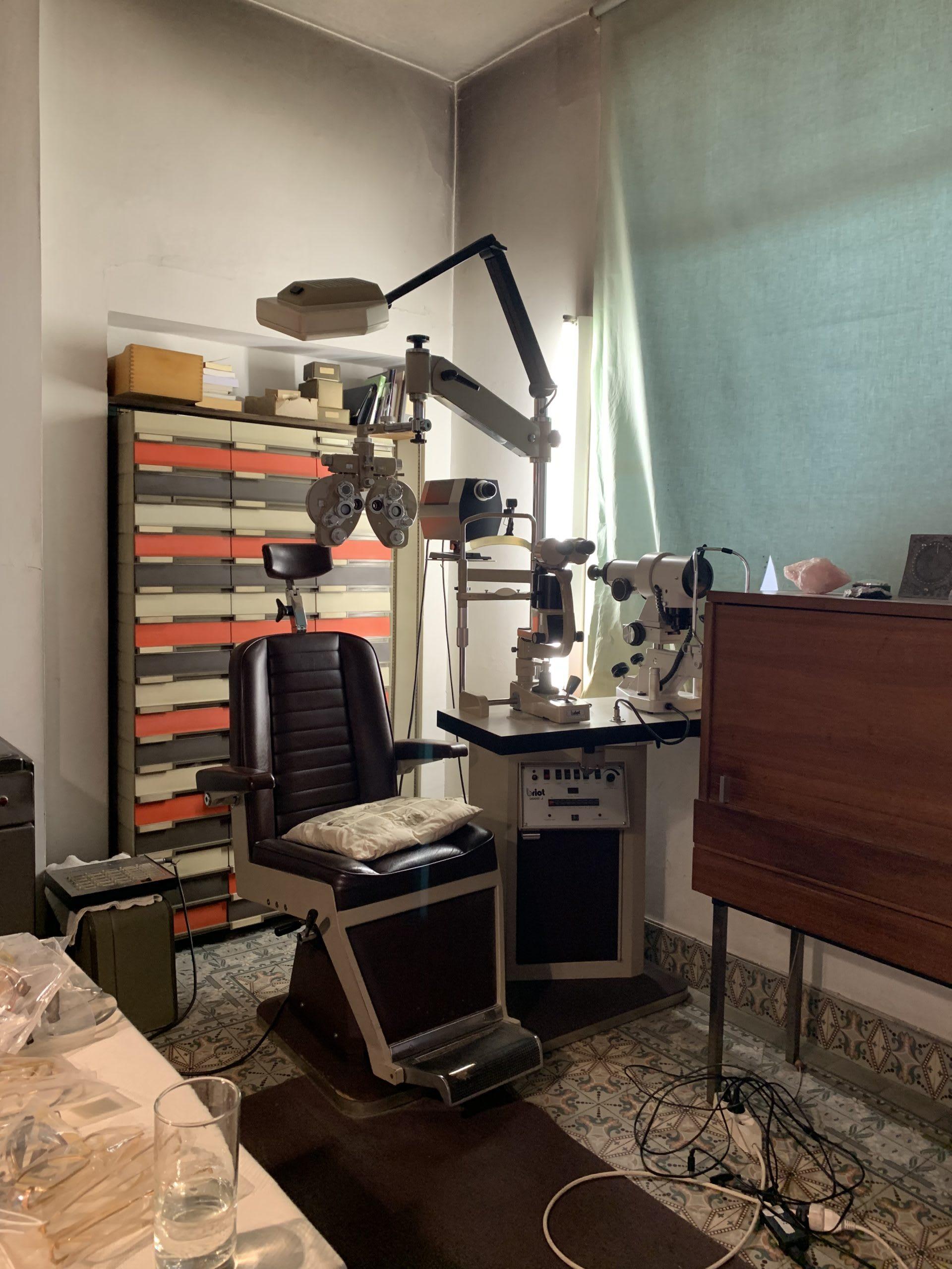 bidules-latest-digging-hainaut-scan-atmosphere