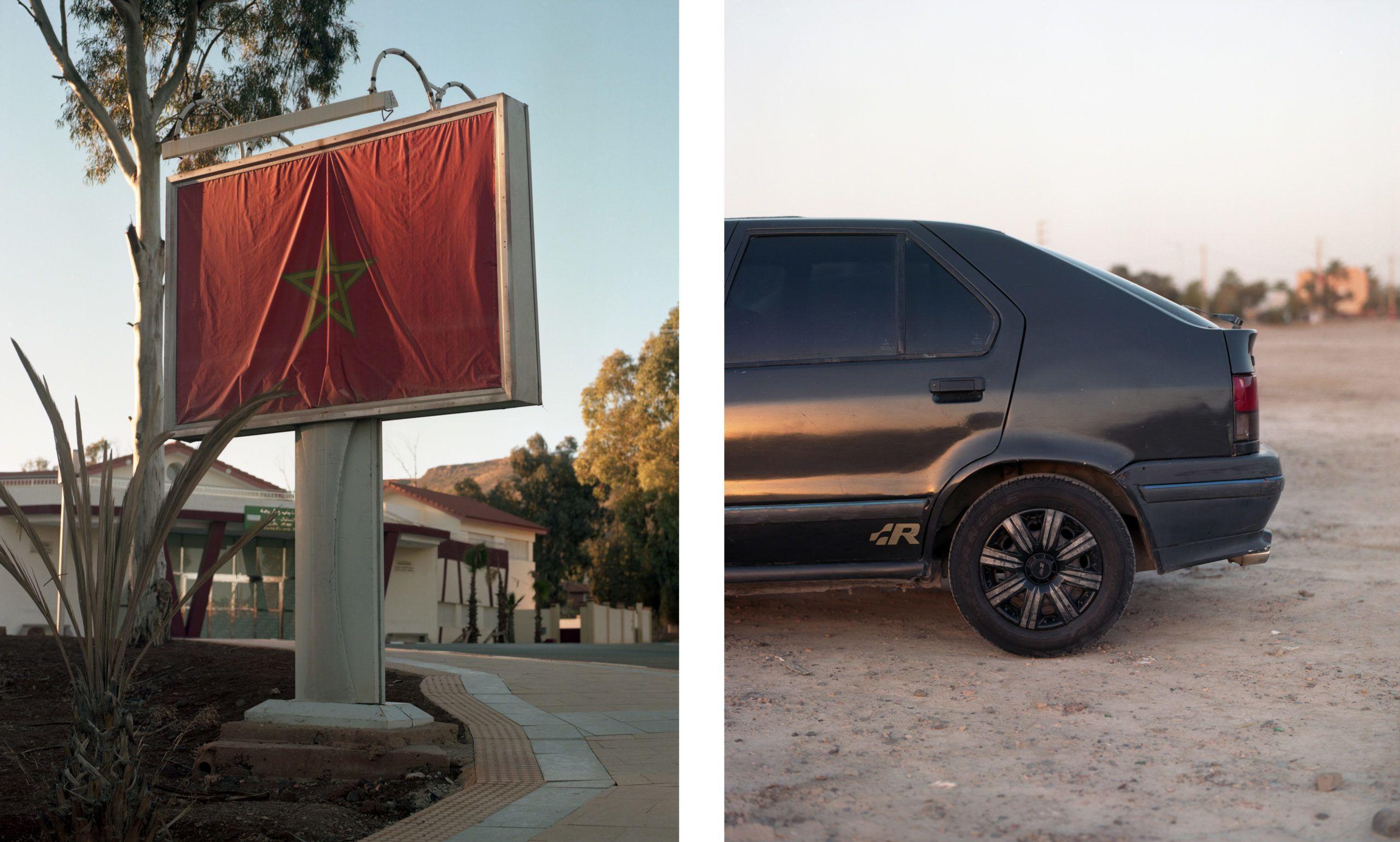 bidules-latest-journal Maroc-victor pattyn prends soin de toi