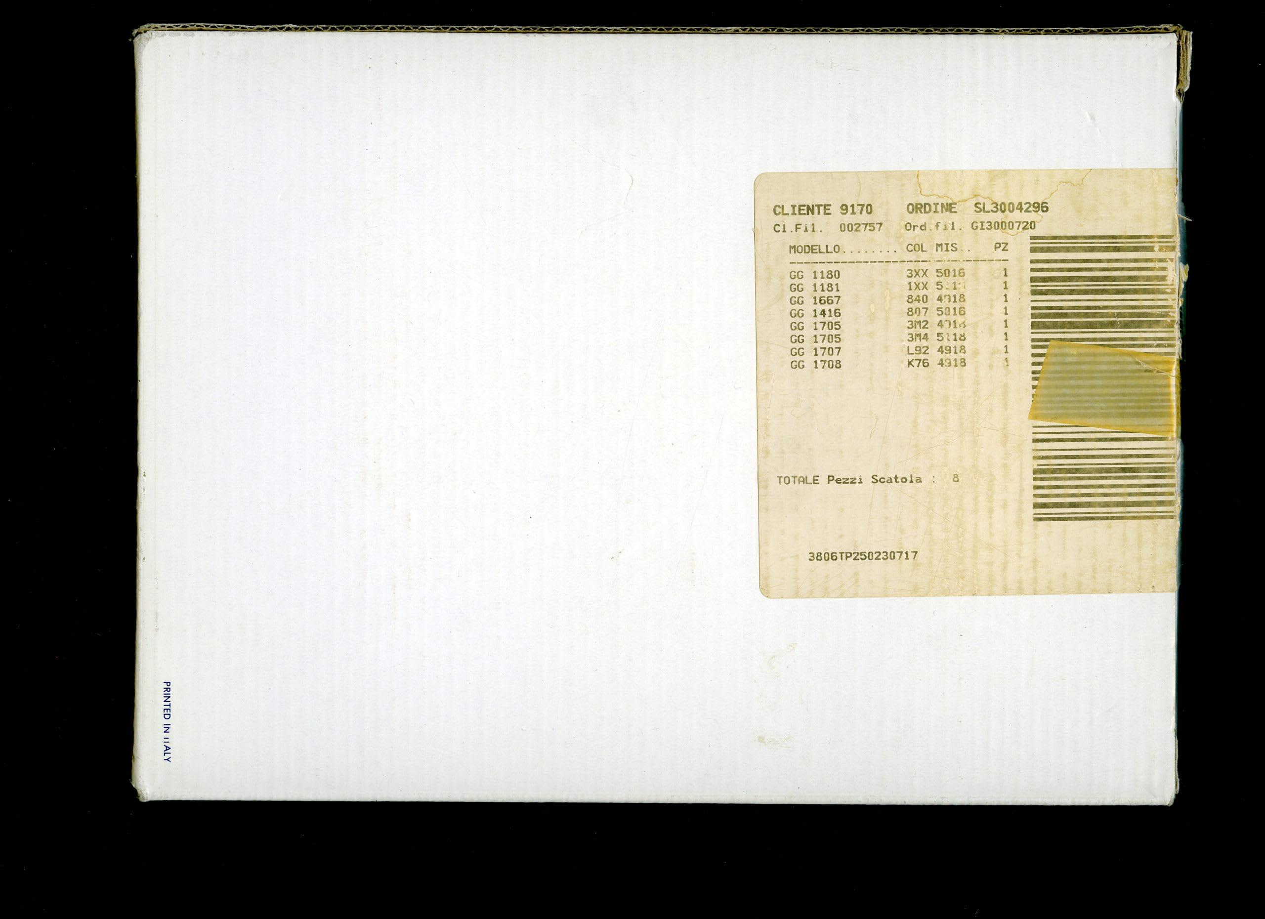 bidules-latest-digging-hainaut-scan-cover