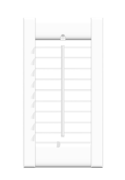 product_4-1_2_Louver_Shutter