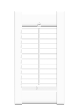product_3-1_2_Louver_Shutter