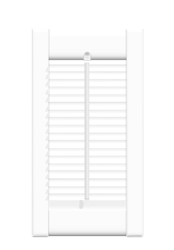 product_2-1_2_Louver_Shutter