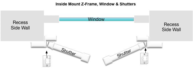 inside_mount_zframe_xadkiv