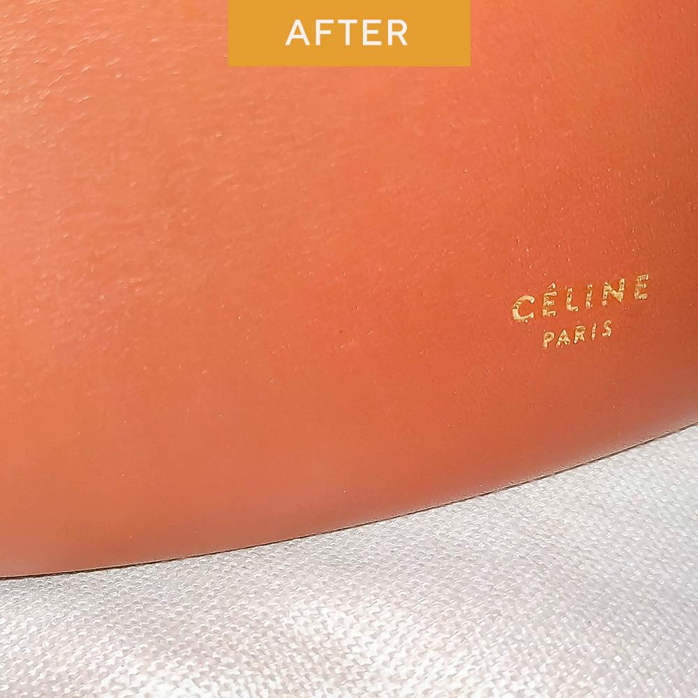 Celine After