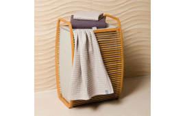 w schezubeh r jetzt ab 3 99 stylight. Black Bedroom Furniture Sets. Home Design Ideas