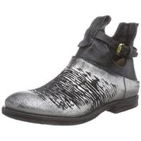 A.S.98518215 Damen Chukka Boots
