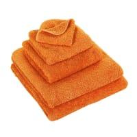Abyss & HabidecorSuper Pile Towel - 635 - Face Towel