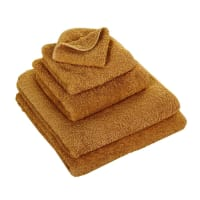 Abyss & HabidecorSuper Pile Towel - 840 - Wash Cloth