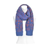 Acne StudiosMadre Stitch scarf