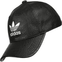 adidasAc F Cappellino nero