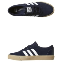 adidasAdi Ease Shoe Blue
