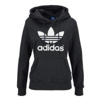 adidasSweatshirt