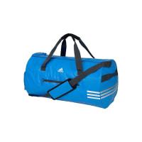 adidasClimacool Teambag S Sporttasche