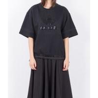 adidasBasic T-shirt black