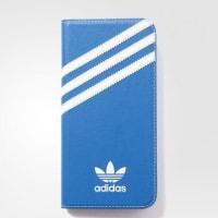 adidasBooklet Case Galaxy S7 edge