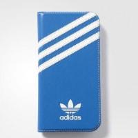 adidasBooklet Case Samsung Galaxy S7