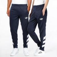 adidas OriginalsByxa - Trefoil FC TP