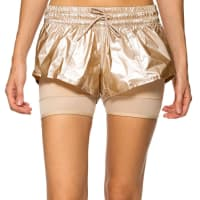 adidas by Stella McCartneyDamen Shorts 2in1 S