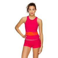 adidas by Stella McCartneyDamen Tank Top XS