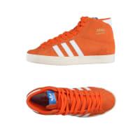 adidasCALZADO - Sneakers abotinadas