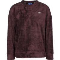 adidasCrew Sweater braun