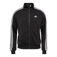 adidasEssential full-zip jacket