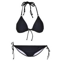adidas PerformanceESSENTIALS Bikini black/white