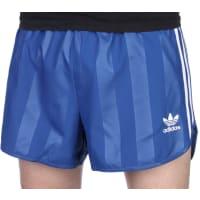 adidasFootball Trainingsshorts Shorts blau blau