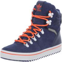 adidasHoney Hill W schoenen blauw