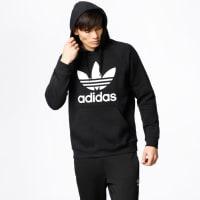 adidas OriginalsHoodie - Trefoil