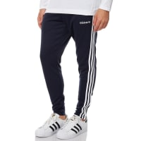 adidasItasca Mens Trackpant Blue