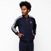 adidasJaqueta Adidas Originals Sst - Masculino