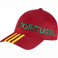adidasGorra ADIDAS CF 3S CAP PORTUGAL