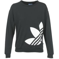 adidasSweaters LIGHT SWEATSHIRT van adidas