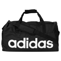 adidasMala Adidas Essentials Linear M - Unissex
