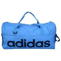 adidasMala Adidas Essentials Linear - Unissex