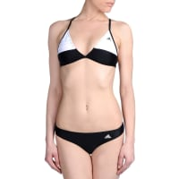 adidasESS 3S HN BIK - BEACHWEAR - Bikinis