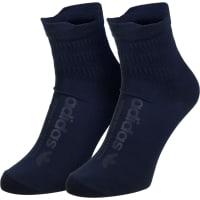 adidasNmd Socken blau blau