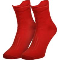 adidasNmd Socken rot rot