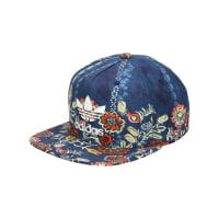 adidas OriginalsCirandeira Cappello multicolor / dark blue / fantasia