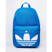adidas OriginalsClassic Backpack - Blue