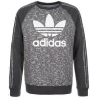 adidas OriginalsES Crew Sweatshirt Herren Herren