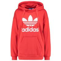adidas OriginalsSweatshirt corred