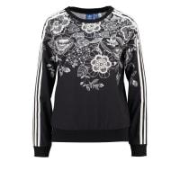 adidas OriginalsFLORIDO Sweatshirt black